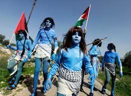 Militants Palestiniens