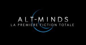 Logo Alt-Minds