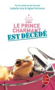 Cover_Le_Prince_Charmant_Est_Decede